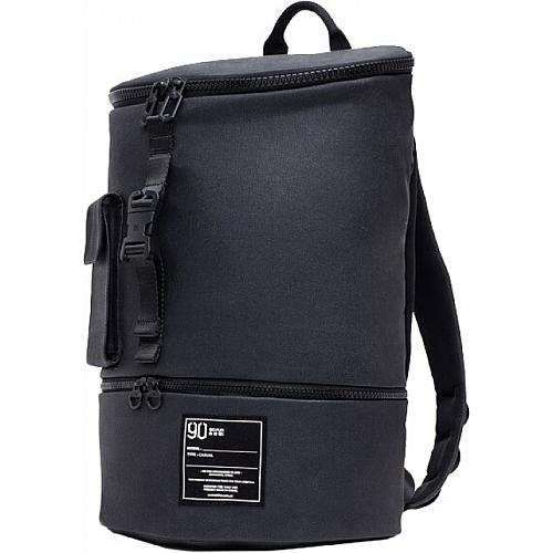 Фото №1. Рюкзак Xiaomi 90 Points Chic Leisure Backpack 310*195*440mm (Male) (2078)