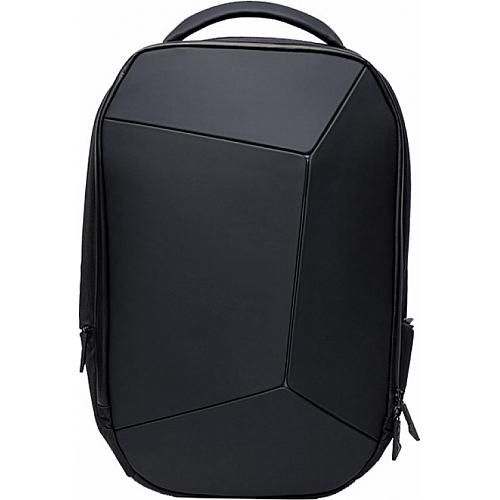 Фото №1. Рюкзак Xiaomi (Mi) Geek Backpack (ZJB4127CN)