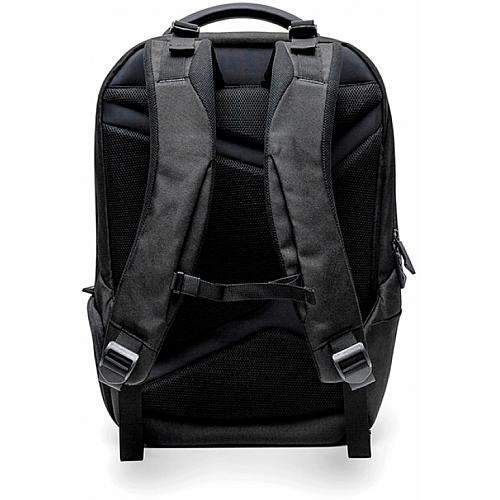 Фото №2. Рюкзак Xiaomi (Mi) Geek Backpack (ZJB4127CN)