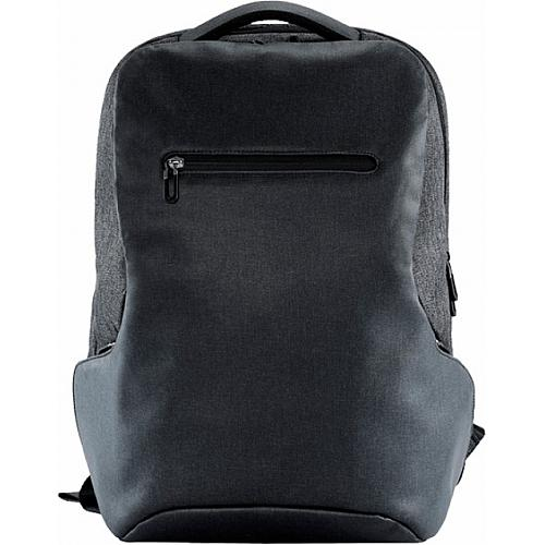 Фото №1. Рюкзак Xiaomi (Mi) Travel Business Multifunctional Backpack (ZJB4049CN)
